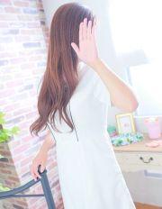君島千春28