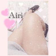 ♡ ●欲の秋 ♡