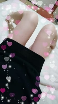 おはよう٩(♥^╰╯^♥)۶