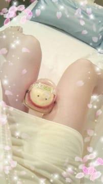 おはようございます*.(๓´͈ ˘ `͈๓).*