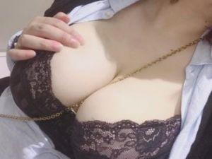[お題]from:コーヒー豆さん