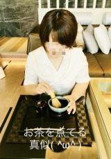 ☆chiharu's dairy☆