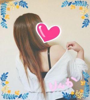 すーきっ<img class=&quot;emojione&quot; alt=&quot;❤️&quot; title=&quot;:heart:&quot; src=&quot;https://fuzoku.jp/assets/img/emojione/2764.png&quot;/>