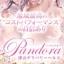 津山デリバリーヘルス パンドラ