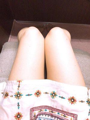 お礼(*´艸`)