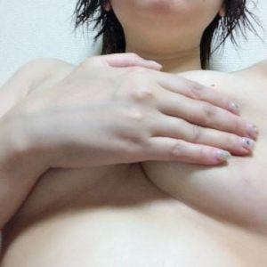[セクシーなおっぱい写真を見せて♪]:フォトギャラリー