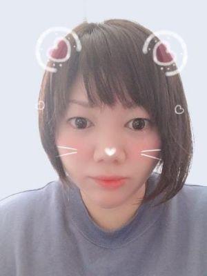 [お題]from:カツマタさん