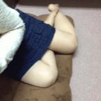 完全業界未経験☆溢れる母乳奥様「みくる」さん(29)