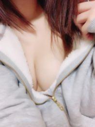 半身浴*゚