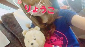 金曜日(*^-^*)