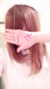 出勤(*^◯^*)