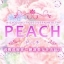 Peach~ピーチ~