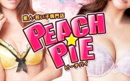 PEACH PIE-ピーチパイ-