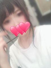体験娘☆はる☆