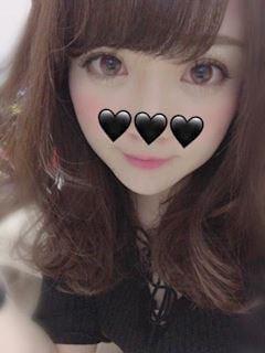 こんばんわ( ・?・ )