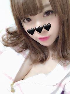 こんにちわ( ・?・ )