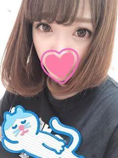 こんばんは( ・?・ )
