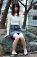 みなみ (20) B82 W57 H84