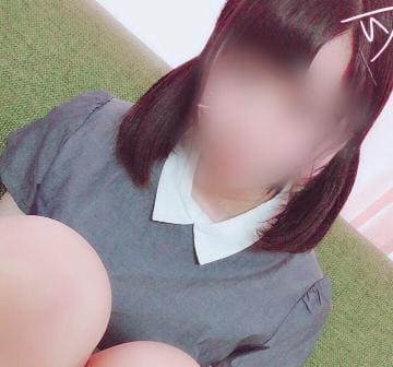 シイナ(体験J)