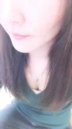 おはようございます<img class=&quot;emojione&quot; alt=&quot;🌞&quot; title=&quot;:sun_with_face:&quot; src=&quot;https://fuzoku.jp/assets/img/emojione/1f31e.png&quot;/>