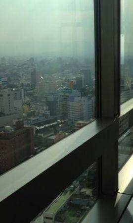 お風呂<img class=&quot;emojione&quot; alt=&quot;🛀&quot; title=&quot;:bath:&quot; src=&quot;https://fuzoku.jp/assets/img/emojione/1f6c0.png&quot;/>に早く入りたい〜