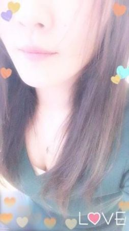 こんにちわ(≧∇≦)