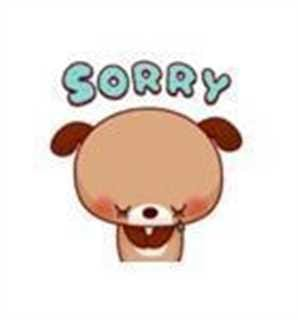 ごめんなさい<img class=&quot;emojione&quot; alt=&quot;🙏&quot; title=&quot;:pray:&quot; src=&quot;https://fuzoku.jp/assets/img/emojione/1f64f.png&quot;/>