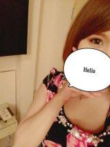 早く_(:3 」∠)_