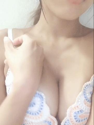☆ゆうきちゃん☆