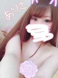 ♪( ´θ`)ノ