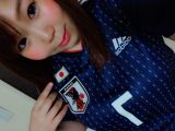 サッカーサッカーサッカー♡