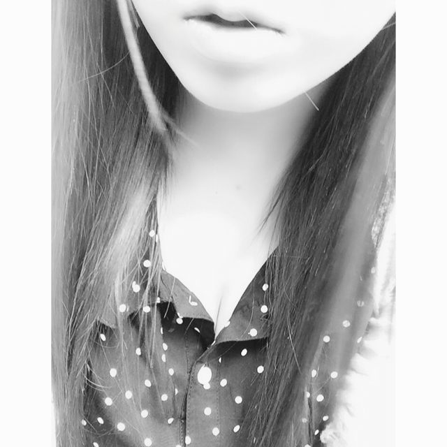 ☆金曜日☆
