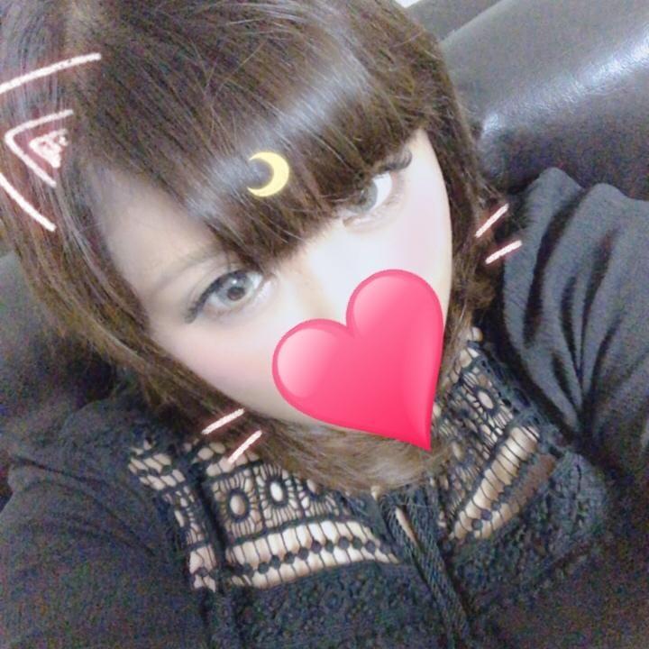 はじめまして<img class=&quot;emojione&quot; alt=&quot;💕&quot; title=&quot;:two_hearts:&quot; src=&quot;https://fuzoku.jp/assets/img/emojione/1f495.png&quot;/>