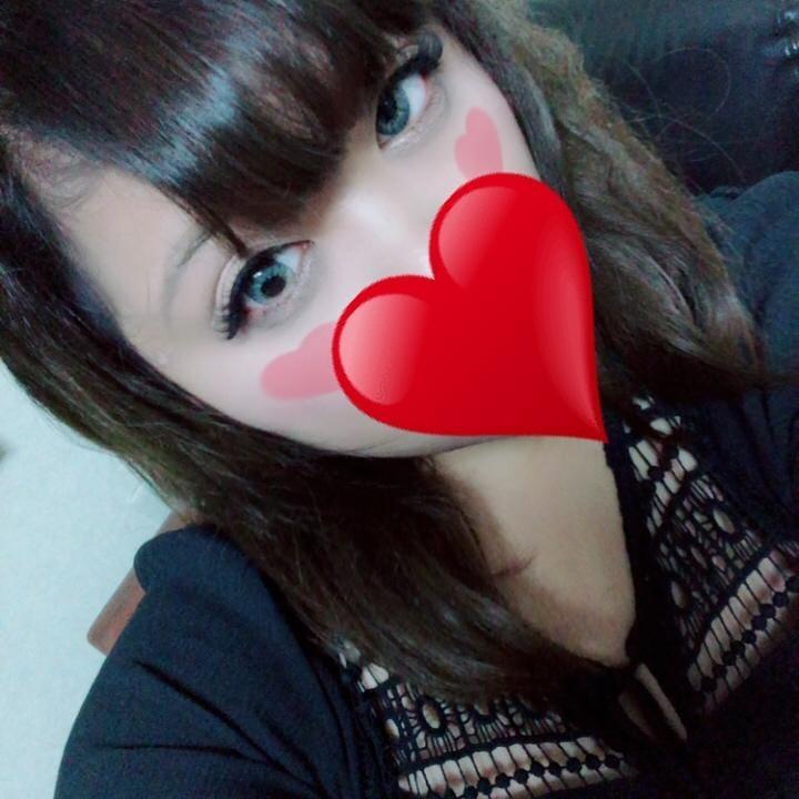 本日出勤<img class=&quot;emojione&quot; alt=&quot;💕&quot; title=&quot;:two_hearts:&quot; src=&quot;https://fuzoku.jp/assets/img/emojione/1f495.png&quot;/>