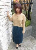 風俗嬢「12/5 現役大学生!才色兼備S級美女 まゆこ(S+)」ちゃん