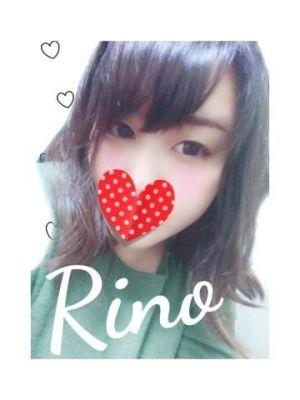 ♪(* ॑꒳ ॑*  )