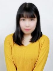 【未経験18歳!】あゆ