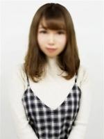 【So cute!】みら