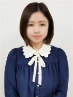 【現役女子大生】すみれ (21) B88 W65 H85