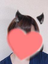 お礼(* ॑꒳ ॑* )⋆*