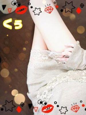 銀閣 Yさん☆