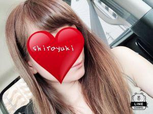 動画特集♪1