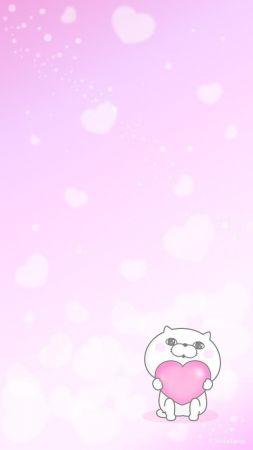やっほぅ(*゚∀゚*)