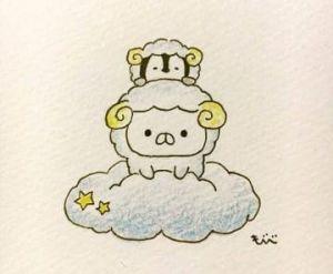 [お題]from:たらおさん