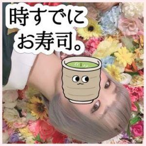 【シフト】日曜日復活