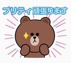 【シフト】4/21〜4/24