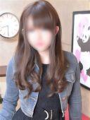 きなこ(19)