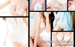 プリンセスコレクション