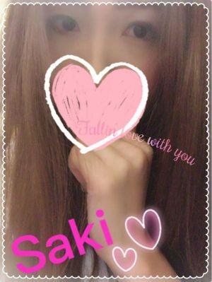 お礼.+*:?+?.☆