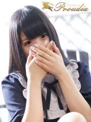☆もな(20)☆